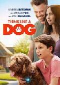 Click for detailed review of THINK LIKE A DOG
