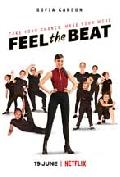 Click for detailed review of FEEL THE BEAT (2020)