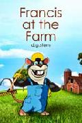 Click for detailed review of FRANCIS AT THE FARM