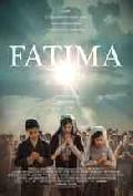Click for detailed review of FATIMA
