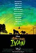 Click for detailed review of ONE AND ONLY IVAN, THE