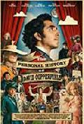 Click for detailed review of PERSONAL HISTORY OF DAVID COPPERFIELD, THE