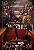 Click for detailed review of WITCHES, THE