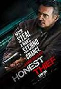 Click for detailed review of HONEST THIEF