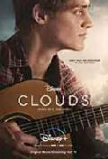 Click for detailed review of CLOUDS