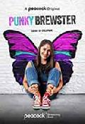 Click for detailed review of PUNKY BREWSTER (2021)