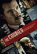 Click for detailed review of COURIER, THE