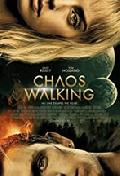 Click for detailed review of CHAOS WALKING
