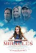 Click for detailed review of GIRL WHO BELIEVES IN MIRACLES