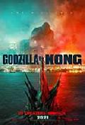 Click for detailed review of GODZILLA VS. KONG