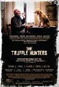 Click for detailed review of TRUFFLE HUNTERS, THE