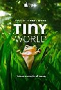 Click for detailed review of TINY WORLD