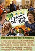 Click for detailed review of CRAPPY MOTHER'S DAY