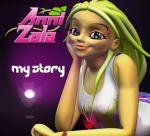 Anni Zola - My Story