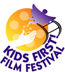 KIDS FIRST! Film Festival