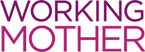 workingmother