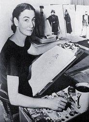 DorothyJeakins.jpg