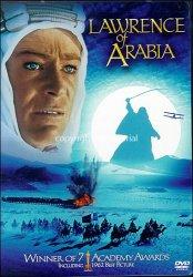 Lawrence_Of_Arabia.jpg