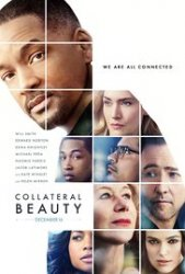 collateralBeauty_1.jpg