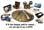 dvd_Transfer.jpg