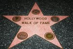 hollywood_walk_of_fame_star.jpg