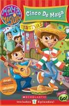 MAYA & MIGUEL: CINCO DE MAYA cover image