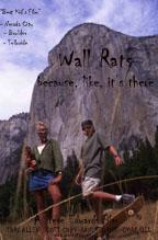 WALL RATS cover image