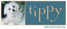TIPPY STORY CD, THE