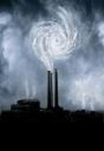 INCONVENIENT TRUTH, AN cover image