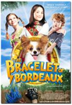 BRACELET OF BORDEAUX, THE cover image