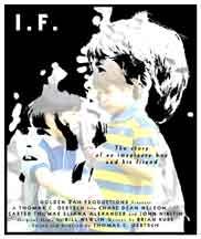 I.F. cover image