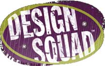 DESIGN SQUAD SEASON 2 cover image