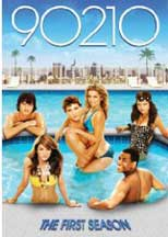 90210 cover image