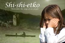 SHI-SHI-ETKO cover image