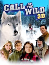 CALL OF THE WILD-3D cover image