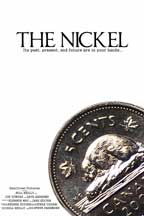 NICKEL, THE cover image
