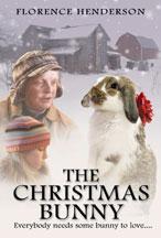 CHRISTMAS BUNNY, THE cover image