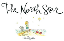 NORTH STAR, THE cover image