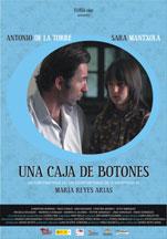 BOX OF BUTTONS (UNA CAJA DE BOTONES) cover image
