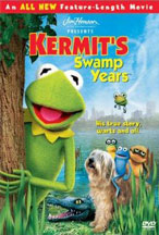 KERMIT'S SWAMP YEARS (HDNET)