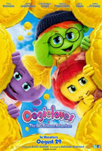 OOGIELOVES IN THE BIG BALLOON ADVENTURE cover image