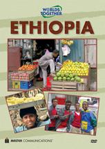 WORLDS TOGETHER: ETHIOPIA