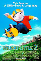 STUART LITTLE 2 (HDNET) cover image
