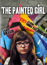 PAINTED GIRL, THE
