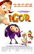 IGOR (HDNET)