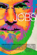 JOBS cover image