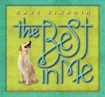 BEST IN ME, THE cover image