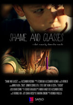 SHAME AND GLASSES