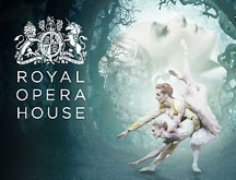 SLEEPING BEAUTY, THE: BY THE ROYAL BALLET CINEMA