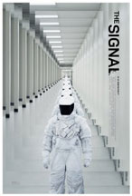 SIGNAL, THE cover image